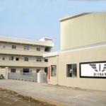 Idiyuan Factory