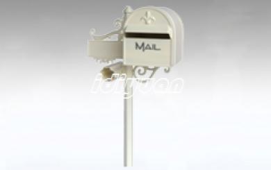 DNB230-Aussie letterboxes