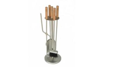 Fireplace tools| Fireplace tools set | Fireplace accessories | Idiyuan